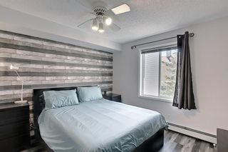 Photo 16: 2206 604 8 Street SW: Airdrie Apartment for sale : MLS®# A1081964