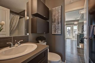Photo 16: 179 Cranford Walk SE in Calgary: Cranston Row/Townhouse for sale : MLS®# A1101907