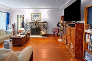 Photo 15: 2881 NORMAN Avenue in Coquitlam: Ranch Park House for sale : MLS®# R2603533