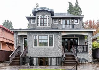Photo 37: 1710 W 62ND Avenue in Vancouver: South Granville House for sale (Vancouver West)  : MLS®# R2618310