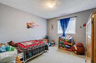 Photo 25: 239 Evermeadow Avenue SW in Calgary: Evergreen Detached for sale : MLS®# A1062008