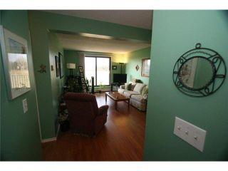 Photo 3: 204D 5601 DALTON Drive NW in CALGARY: Dalhousie Condo for sale (Calgary)  : MLS®# C3450207