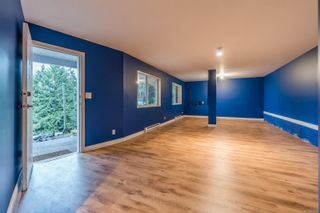 Photo 9: 3110 Swallow Cres in : PQ Nanoose House for sale (Parksville/Qualicum)  : MLS®# 861809