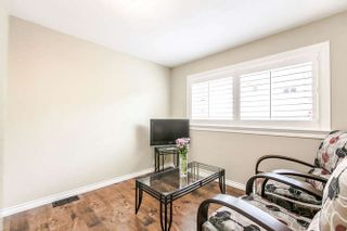 Photo 14: 1839 COQUITLAM Avenue in Port Coquitlam: Glenwood PQ House for sale : MLS®# R2086398