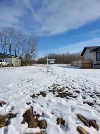 Photo 2: 4411 43 Avenue: Rural Lac Ste. Anne County Rural Land/Vacant Lot for sale : MLS®# E4231379