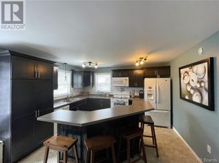 Photo 27: 4 Hill Street in St. Stephen: House for sale : MLS®# NB056878
