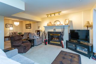 Photo 32: 26593 28 Avenue in Langley: Aldergrove Langley House for sale : MLS®# R2526387
