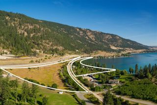 Photo 35: 16821 Owl's Nest Road, in Oyama: House for sale : MLS®# 10238463