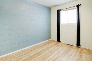 Photo 18: 411 Goddard Avenue NE in Calgary: Greenview Row/Townhouse for sale : MLS®# A1119433