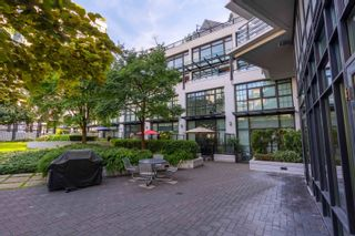 """Photo 31: 1103 1255 SEYMOUR Street in Vancouver: Downtown VW Condo for sale in """"ELAN"""" (Vancouver West)  : MLS®# R2613560"""