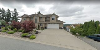 FEATURED LISTING: 34270 FRASER Street Abbotsford