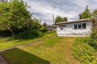 Photo 21: 808 E 4TH Street in North Vancouver: Queensbury House for sale : MLS®# R2589883