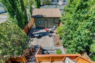 Photo 21: 2439 26A Street SW in Calgary: Killarney/Glengarry Detached for sale : MLS®# A1122491