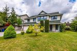 """Main Photo: 33563 KNIGHT Avenue in Mission: Mission BC House for sale in """"HILLSIDE"""" : MLS®# R2576370"""
