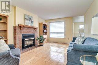 Photo 4: 845 CHIPPING PARK Boulevard in Cobourg: House for sale : MLS®# 40083702