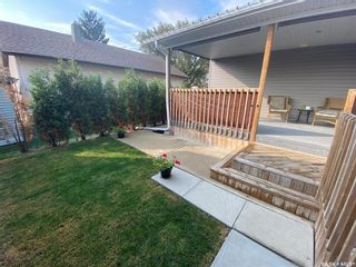 Photo 22: 885 5th Avenue Northwest in Moose Jaw: Central MJ Residential for sale : MLS®# SK873731