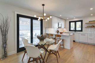 Photo 10: 3512 Brenner Drive NW in Calgary: Brentwood Detached for sale : MLS®# A1154029
