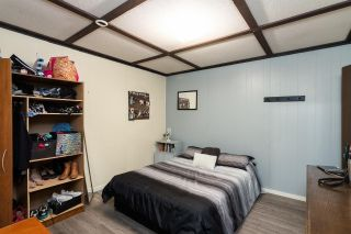 Photo 13: 5100 WILSON Road, in Summerland: House for sale : MLS®# 188483