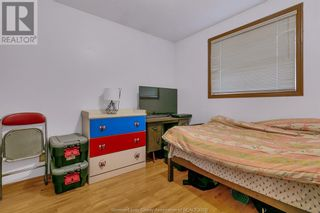Photo 14: 638 Mckay AVENUE in Windsor: House for sale : MLS®# 21017569
