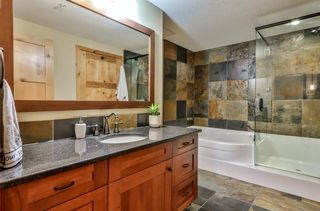 Photo 14: 212 379 Spring Creek Drive: Canmore Apartment for sale : MLS®# A1049069