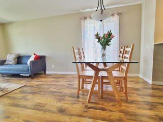 Photo 7: 14837 103 Avenue in Edmonton: Zone 21 House Half Duplex for sale : MLS®# E4254685