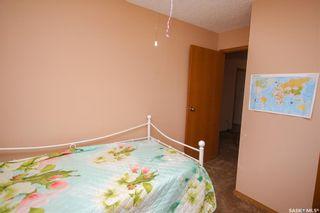 Photo 28: 303 3220 33rd Street West in Saskatoon: Dundonald Residential for sale : MLS®# SK843021