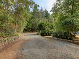Photo 1: 747 WILLING Dr in : La Happy Valley House for sale (Langford)  : MLS®# 885829