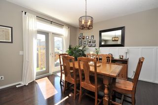 Photo 6: 13 COPPERLEAF Way SE in Calgary: Copperfield House for sale : MLS®# C4113652