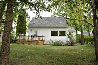 Photo 48: 335 Wildwood H Park in Winnipeg: Wildwood Residential for sale (1J)  : MLS®# 202107694