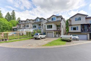 Photo 34: 22783 116 Avenue in Maple Ridge: East Central House for sale : MLS®# R2601459