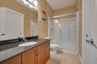 Photo 16: 8 Loiselle Way: St. Albert House for sale : MLS®# E4256393