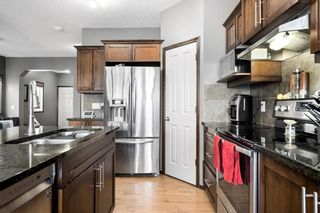 Photo 5: 110 SAGE VALLEY Close NW in Calgary: Sage Hill Detached for sale : MLS®# A1110027