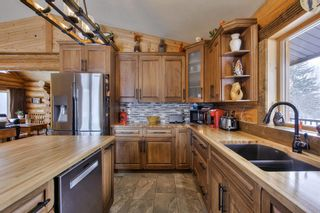 Photo 20: 39 53319 RGE RD 14: Rural Parkland County House for sale : MLS®# E4247646