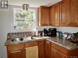 Photo 10: 13 Bates Road in Beaver Harbour: House for sale : MLS®# NB058293