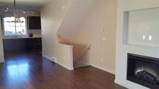 """Photo 15: 84 7233 189 Street in Surrey: Clayton Townhouse for sale in """"Tate"""" (Cloverdale)  : MLS®# R2580526"""