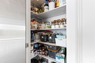 "Photo 14: 301 2436 W 4TH Avenue in Vancouver: Kitsilano Condo for sale in ""The Pariz"" (Vancouver West)  : MLS®# R2575423"