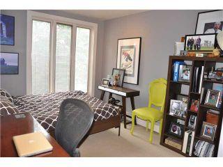Photo 15: 201 350 4 Avenue NE in CALGARY: Crescent Heights Condo for sale (Calgary)  : MLS®# C3622152
