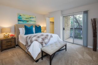 Photo 18: MISSION VALLEY Condo for sale : 1 bedrooms : 6314 Friars Rd #112 in San Diego