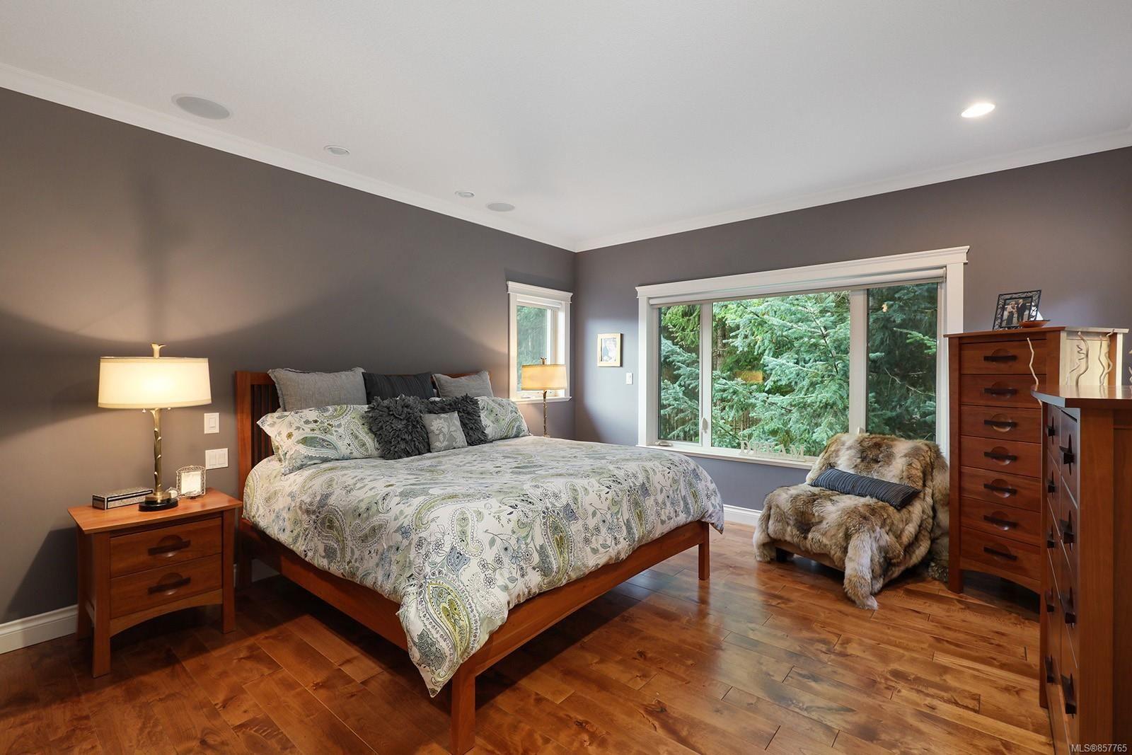 Photo 27: Photos: 1516 Highridge Dr in : CV Comox (Town of) House for sale (Comox Valley)  : MLS®# 857765