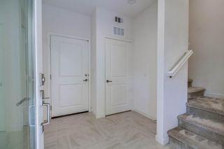 Photo 10: LA MESA Townhouse for sale : 3 bedrooms : 4414 Palm Ave #10