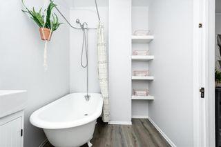 Photo 26: 107 Cobourg Avenue in Winnipeg: Glenelm Residential for sale (3C)  : MLS®# 202003709