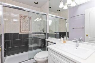 Photo 26: 6038 WALKER Avenue in Burnaby: Upper Deer Lake 1/2 Duplex for sale (Burnaby South)  : MLS®# R2563749