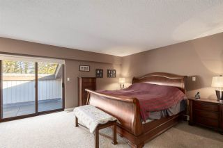 Photo 10: 1240 JUDD Road in Squamish: Brackendale House for sale : MLS®# R2444989