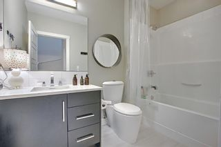 Photo 25: 106 1808 27 Avenue SW in Calgary: South Calgary Row/Townhouse for sale : MLS®# A1129747