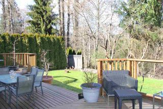 """Photo 16: 7874 143A Street in Surrey: East Newton House for sale in """"Springhill"""" : MLS®# R2554055"""