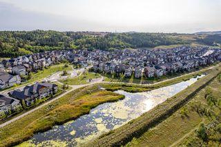 Photo 44: 2 Riviera View: Cochrane Detached for sale : MLS®# A1146270