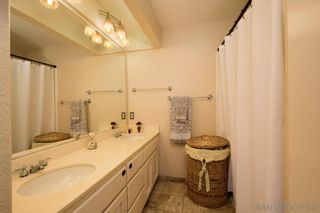 Photo 25: MIRA MESA Townhouse for sale : 3 bedrooms : 11236 caminito aclara in San Diego