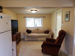 Photo 22: 6696 Beaver Creek Rd in : PA Alberni Valley House for sale (Port Alberni)  : MLS®# 874422