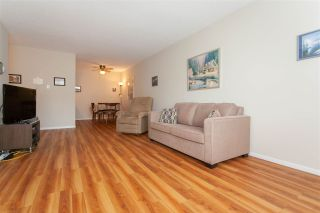 "Photo 3: 325 11806 88 Avenue in Delta: Annieville Condo for sale in ""Sungod Villa"" (N. Delta)  : MLS®# R2368689"