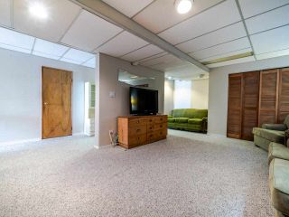 Photo 17: 2849 CAMBRIDGE Street in Vancouver: Hastings Sunrise House for sale (Vancouver East)  : MLS®# R2501157